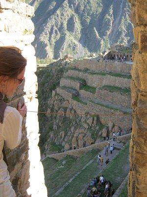 Cusco_100.jpg