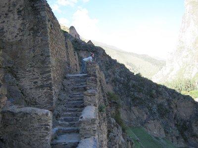 Cusco_112.jpg
