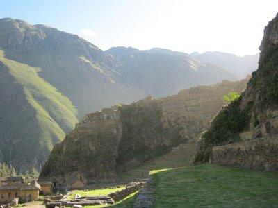 Cusco_120.jpg