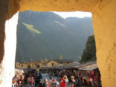 Cusco 131