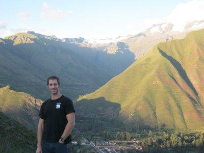 Cusco_153.jpg