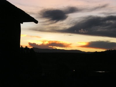 Cusco_163.jpg