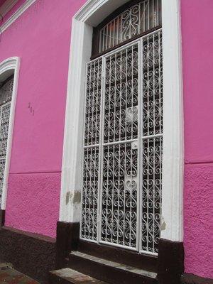 Granada 012
