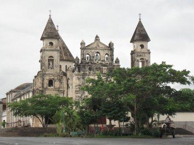 Granada 028