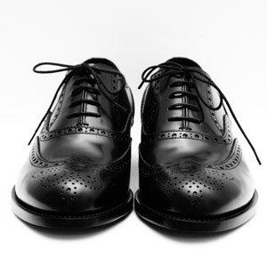 black-dres..4910648.jpg