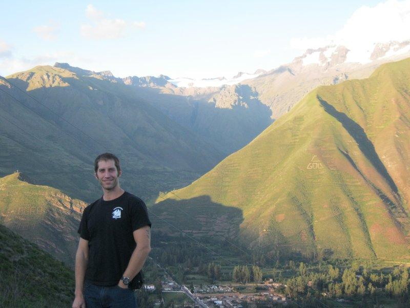 Cusco 153