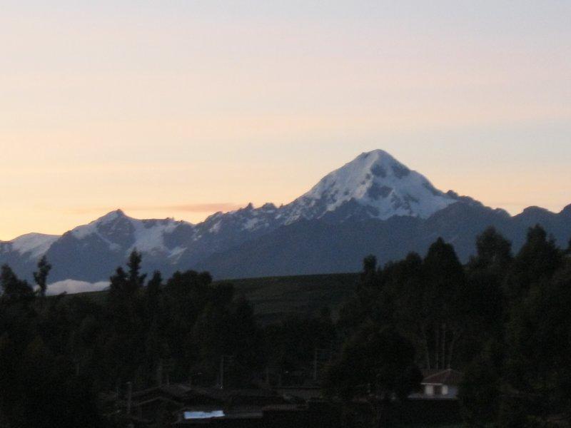 Cusco 160
