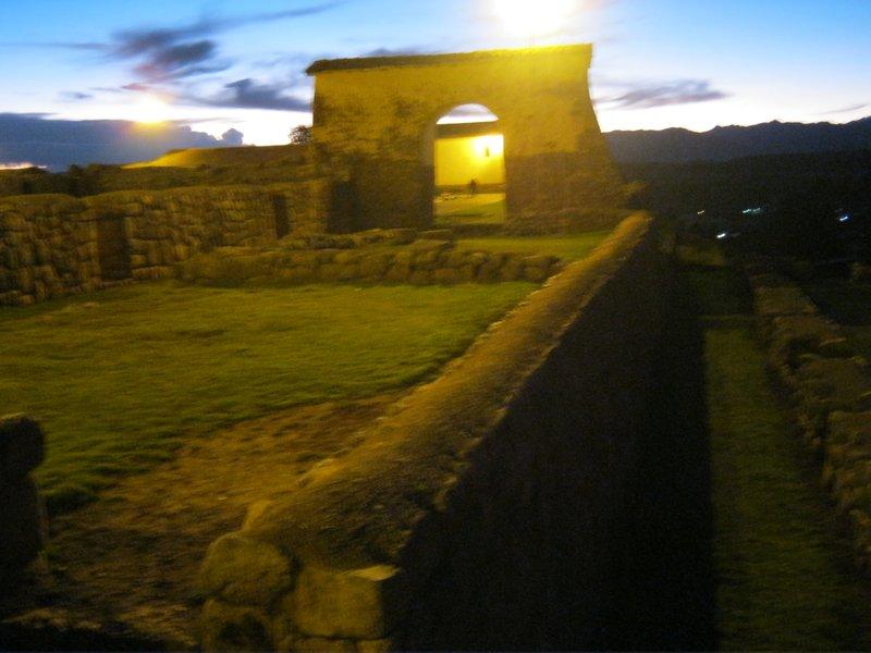Cusco 178