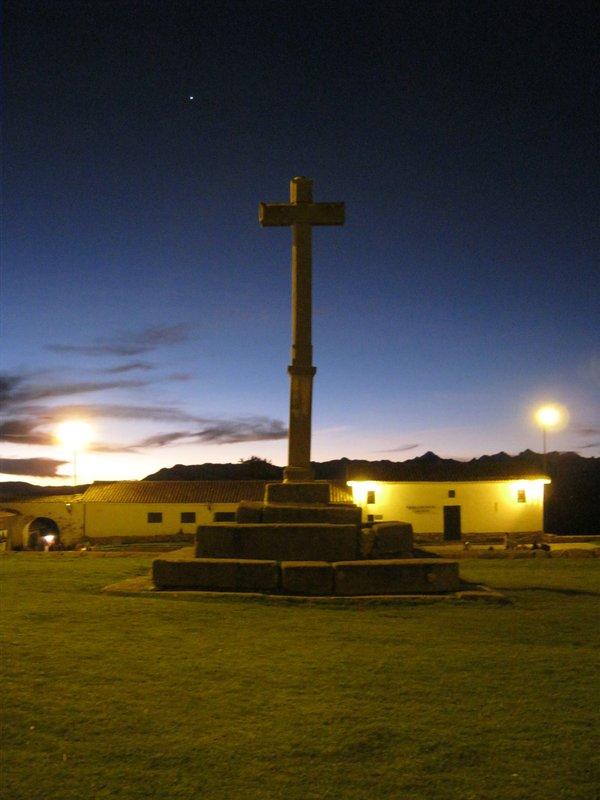 Cusco 181