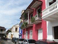 Cartagena_003.jpg