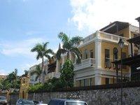 Cartagena_009.jpg