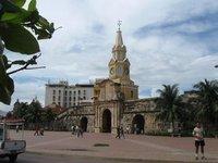 Cartagena_016.jpg