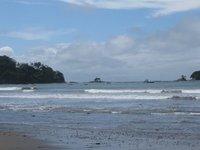 Dominical_004.jpg