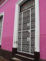 Granada_012.jpg