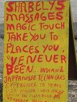 Samara_massage_sign.jpg