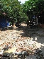Cartagena_046.jpg
