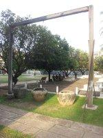 2011-10-17_16_39_57.jpg