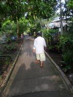 2011-11-09_07_24_21.jpg