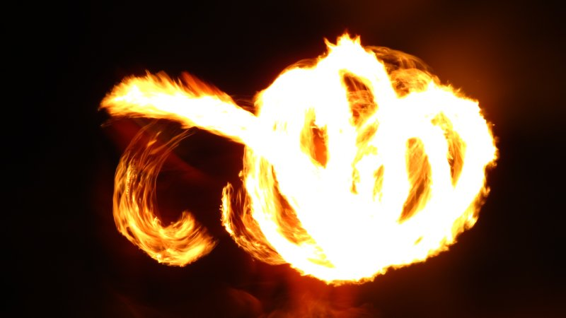 large_fire2a.jpg