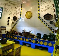 frida_s_kitchen.jpg