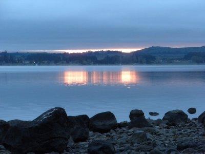 Kplr_sunrise.jpg