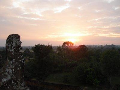 angkor_sunset.jpg