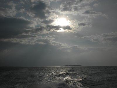 ferry_to_phangan.jpg