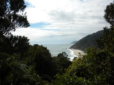 heaphy_view_1.jpg