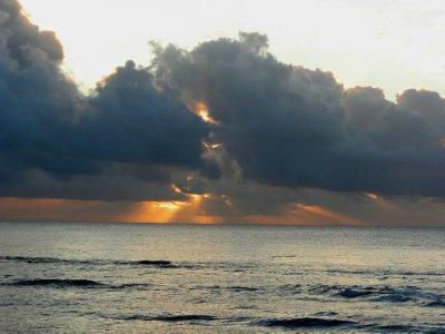 hideaway_sunset_3.jpg