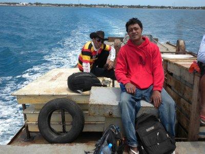 ppl_-_ferry_to_eua.jpg