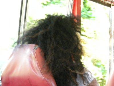 ppl_-_hair.jpg
