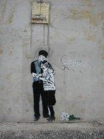 graffiti_1.jpg