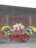 graffiti_2.jpg