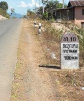 vietnam_100km.jpg