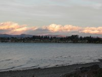 wanaka_-_sunset.jpg