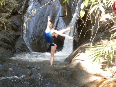 trekking_waterfall.jpg