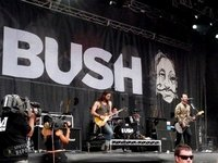 22-bush-So..ve-2012.jpg