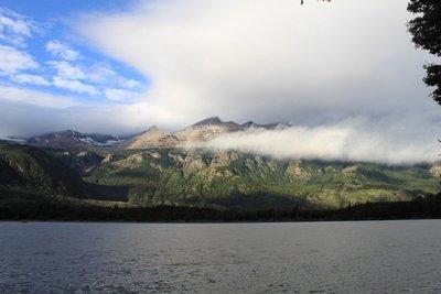 lago route 7