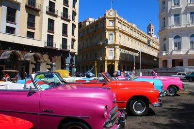 _old_car_havana.jpg