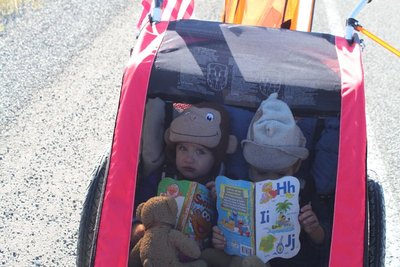 *s:d reading in chariot