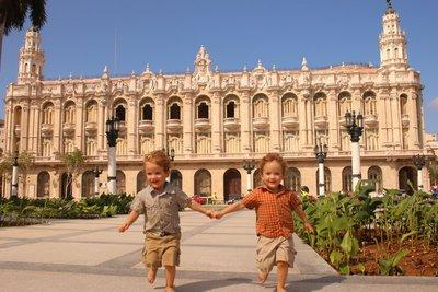 *s:d run palace havana