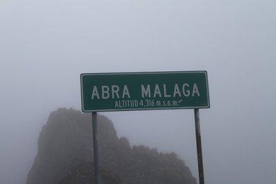 abra_malaga_sign1.jpg