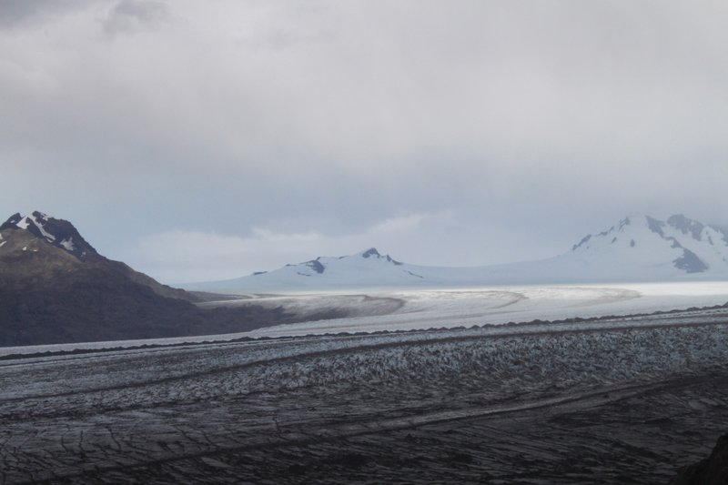 ice field3