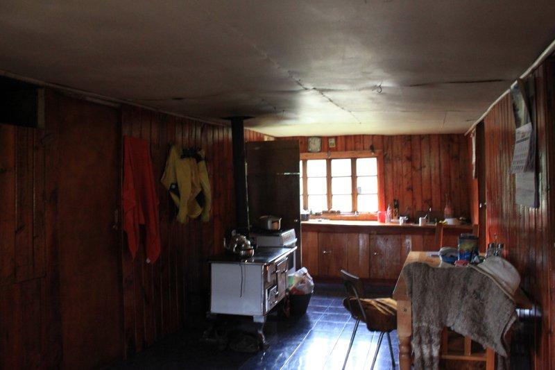 ricardos house