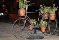 pot bike