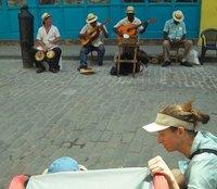 street_music.jpg
