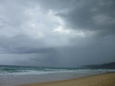 Beach life3-11