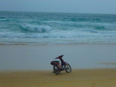 Beach life3-16
