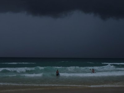 Beach life3-2
