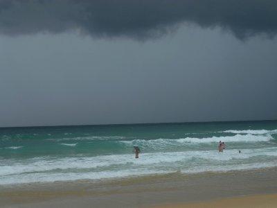 Beach life3-3